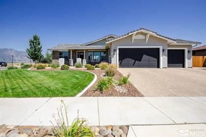 Residential Property for sale in 1811 Bella Casa, Minden, NV, 89423