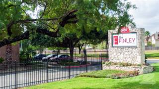 Apartment for rent in The Finley, San Antonio, TX, 78238