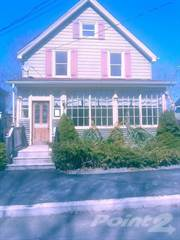 Residential Property for sale in 303 Albert Street, Windsor, NS, Windsor, Nova Scotia