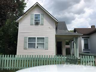 Residential Property for sale in 62 Mcreynolds, Dayton, OH, 45403