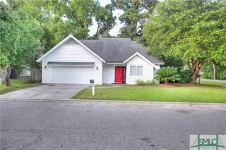 Single Family for sale in 2 Norwood Court, Savannah, GA, 31406