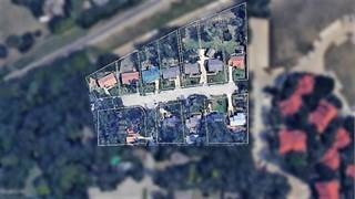 Multi-family Home for sale in 1601 Baxley Street, Carrollton, TX, 75006