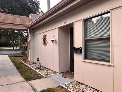Residential Property for sale in 1456 MISSION DRIVE W 23F, Clearwater, FL, 33759