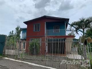 Residential for sale in Arecibo Sector Hato Viejo, Arecibo, PR, 00612