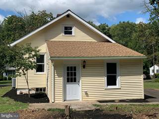 Single Family for sale in 821 S BROAD STREET, Lansdale, PA, 19446