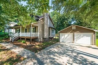 Single Family for sale in 135 Dalena Way, Dallas, GA, 30157