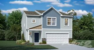 Single Family for sale in 923 China Grove Highway, Rockwell, NC, 28138