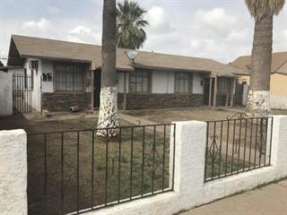 Multi-family Home for sale in 412 N 17th Drive, Phoenix, AZ, 85007