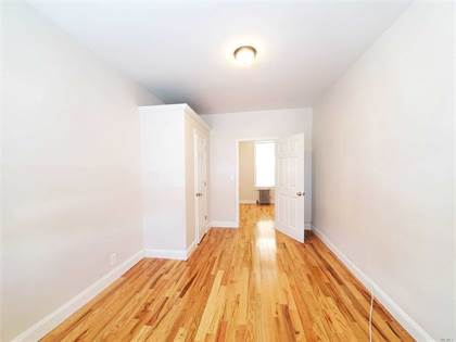 Residential Property for rent in 98-06 Astoria Boulevard 2F, Queens, NY, 11369