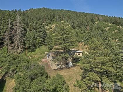 Single-Family Home for sale in 2177 Hidden Valley Rd , Sedalia, CO, 80135