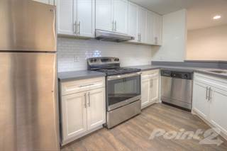Apartment for rent in Wesley St. Claire, Lawrenceville, GA, 30044