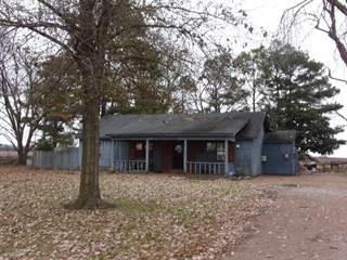 Single Family for sale in 402 HWY 149 N, Earle, AR, 72331