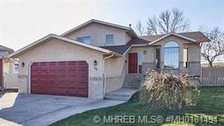 Residential Property for sale in 15 Redwood Green SE, Medicine Hat, Alberta, T1B 4A2