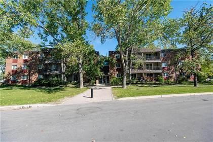 Single Family for sale in 460 Kenaston Boulevard 312, Winnipeg, Manitoba, R3N1Z1