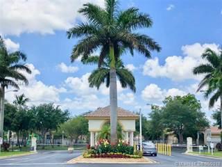 Single Family for sale in 13876 SW 31st St, Miramar, FL, 33027