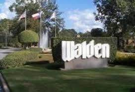 Residential Property for rent in 14001 Walden Road 700, Montgomery, TX, 77356