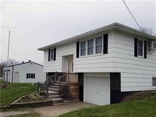 Single Family for sale in 403 N Willis, Hamilton, MO, 64644