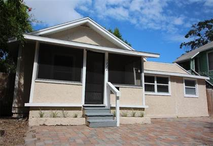 Residential Property for sale in 1222 HIGHLAND COURT N, St. Petersburg, FL, 33701