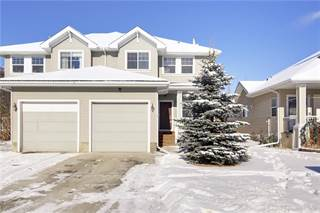 Photo of 146 COUGARTOWN CI SW, Calgary, AB T3H0A4
