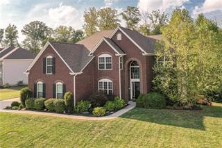 Single Family for sale in 10324 Colville Lane, Indianapolis, IN, 46236