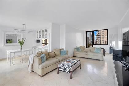 Residential Property for sale in 171 E 84th St 15EG, Manhattan, NY, 10028