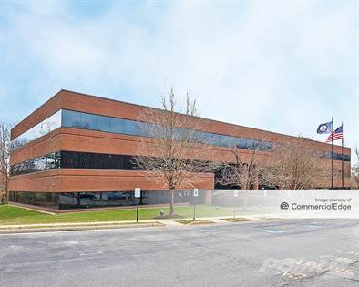 Office Space for rent in 804 Moorefield Park Drive, Richmond, VA, 23236