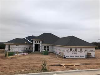 Single Family for sale in 115 Thomas Court, Tuscola, TX, 79562