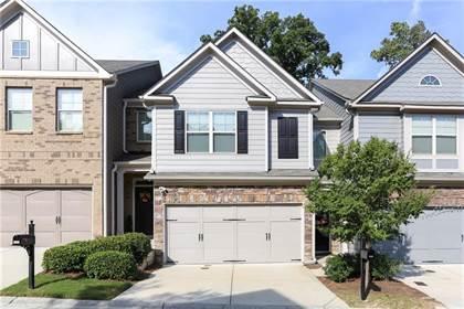 Residential Property for sale in 5058 Whiteoak Street SE, Smyrna, GA, 30080