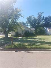 Single Family for sale in 815 South Jefferson Street, Hugoton, KS, 67951