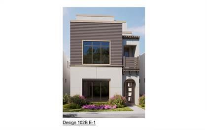 Singlefamily for sale in 6121 Echelon Way, Plano, TX, 75024