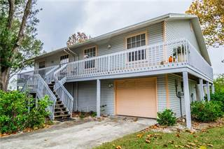 Townhouse for rent in 555 OCEANSIDE COURT, Palm Harbor, FL, 34683