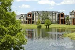 Apartment for rent in Pointe Vista II Ltd - 3 Bedroom 2 Bath, Southwest Orange, FL, 32839