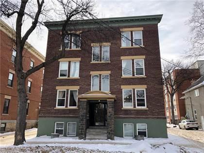 Single Family for sale in 650 Westminster Avenue 2, Winnipeg, Manitoba, R3C0Z2