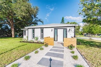 Residential Property for sale in 2031 DOUGLAS AVENUE, Clearwater, FL, 33755