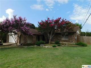 Single Family for sale in 161 Susie Drive, Canyon Lake, TX, 78133