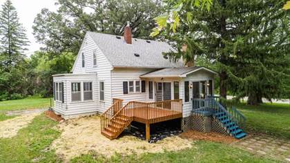 Residential Property for sale in 1701 Baker Park Road, Maple Plain, MN, 55359