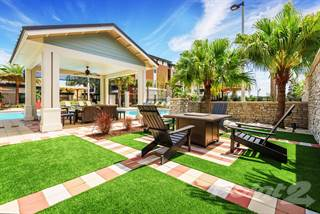 Apartment for rent in Nona Park Village Apartments - A4 (Gardenia), Orlando, FL, 32827