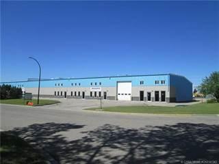 Comm/Ind for rent in 7896 49 Avenue 4, Red Deer, Alberta, T4P 2K2