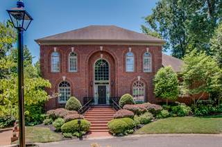 Single Family for sale in 104 Hidden Ct, Hendersonville, TN, 37075