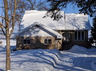 Single Family for sale in 188 BAYVIEW DRIVE, Ottawa, Ontario, K0A3M0