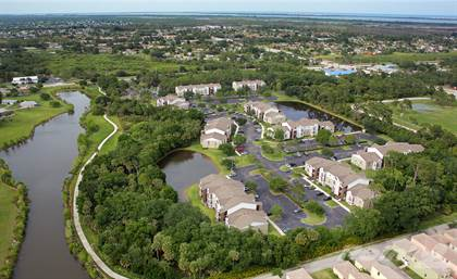Apartment for rent in 1500 SE Tiffany Club Place, Port St. Lucie, FL, 34952