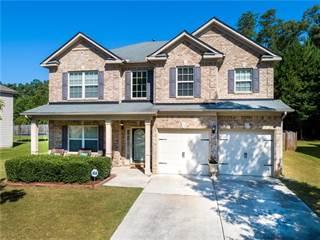 Single Family for sale in 7446 Absinth Drive, Atlanta, GA, 30349