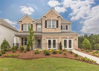 Single Family for sale in 1817 Weatherbrook Cir, Lawrenceville, GA, 30043