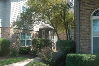 Single Family for rent in 15 Foxcroft Road 135, Naperville, IL, 60565