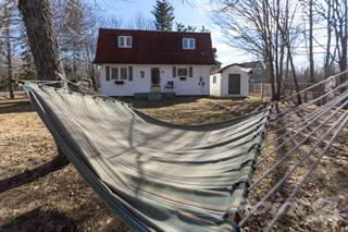 Residential Property for sale in 2 des Cèdres, Nigadoo, New Brunswick
