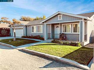 Single Family for sale in 6911 Brentwood Blvd, Brentwood, CA, 94513