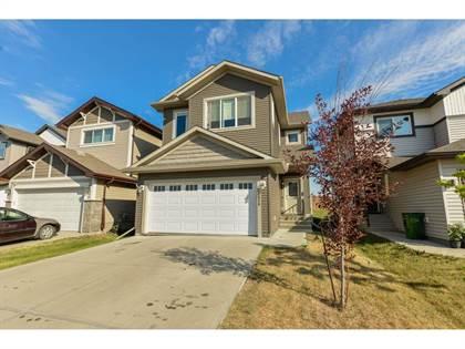 Single Family for sale in 12028 177 AV NW, Edmonton, Alberta, T5X0K9
