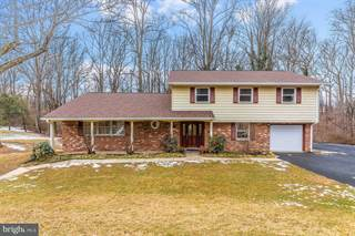 Single Family for sale in 24308 KAKAE DRIVE, Damascus, MD, 20872