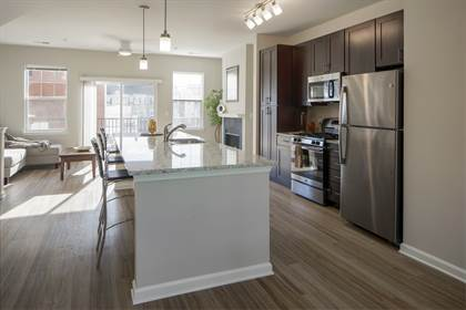 Apartment for rent in 7691 Mandrake Court, Elkridge, MD, 21075