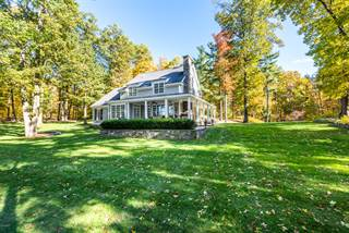 Single Family for sale in 189 Schnackenberg Rd, Ghent, NY, 12075